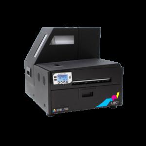chicagocolorlabel.com/product/afinia-l801-printer/