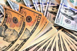www.newfundingresources.com